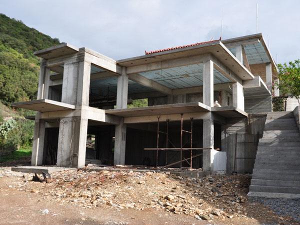building-constructions-sdl3.jpg