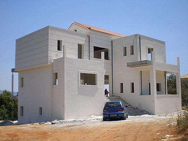 building-constructions-sdl5.jpg