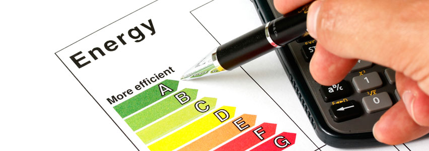 energy-audits-sld1.jpg