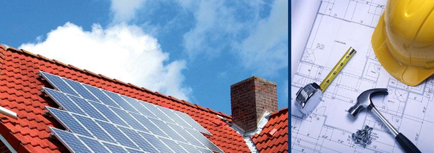 photovoltaic-systems-sdl1.jpg