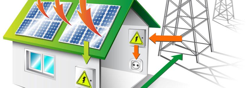 photovoltaic-systems-sdl3.jpg