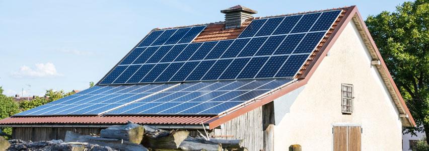photovoltaic-systems-sdl4.jpg