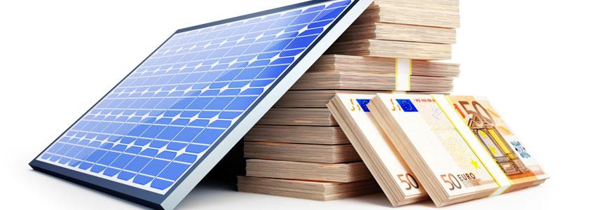 photovoltaic-systems-sdl5.jpg