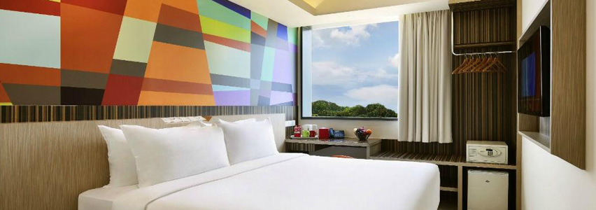 hotel-services.jpg