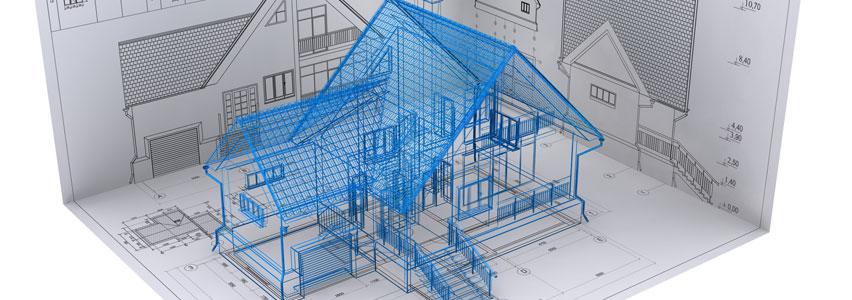 studies-building-permitions-sdl3.jpg