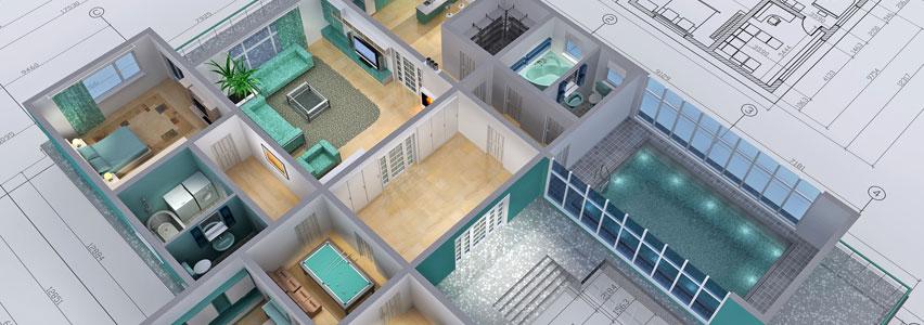 studies-building-permitions-sdl4.jpg