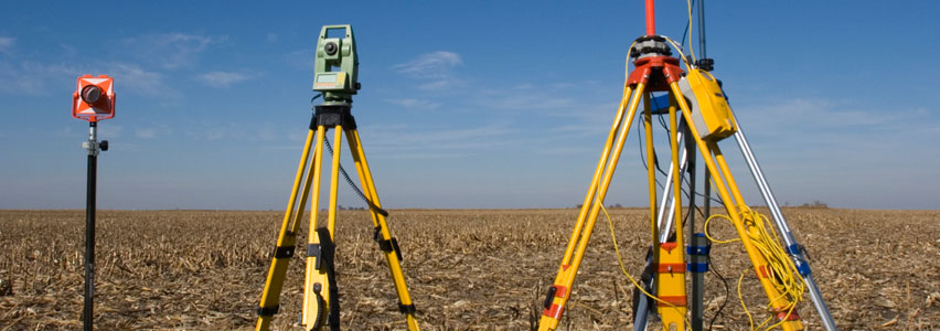 surveyors-sdl1.jpg